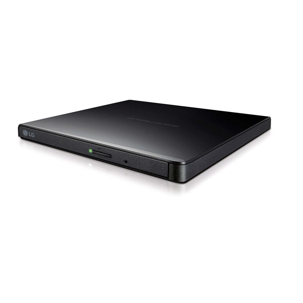 Bảng Giá Ổ DVD Laptop LG