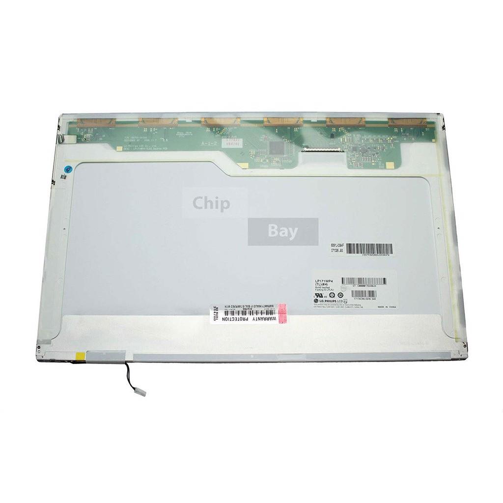 Bảng Giá Màn Hình Laptop Toshiba