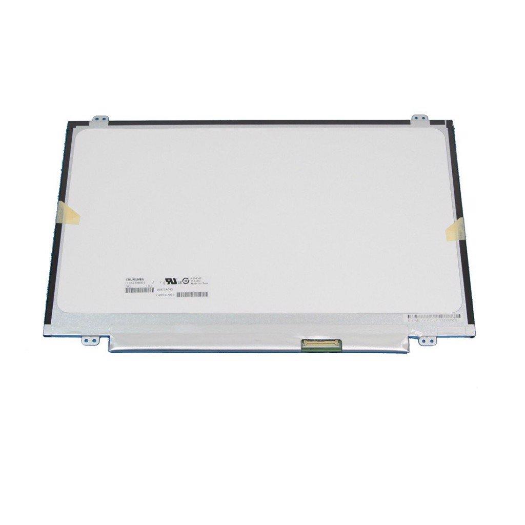 Bảng Giá Màn Hình Laptop MSI