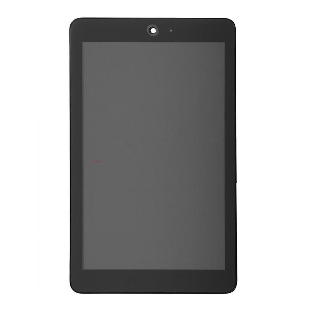 Bảng Giá Màn Hình Tablet Dell