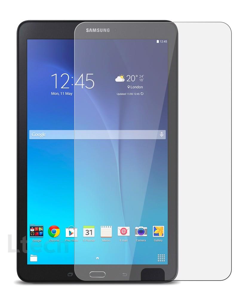 Bảng Giá Mặt Kính Cảm Ứng Tablet Samsung