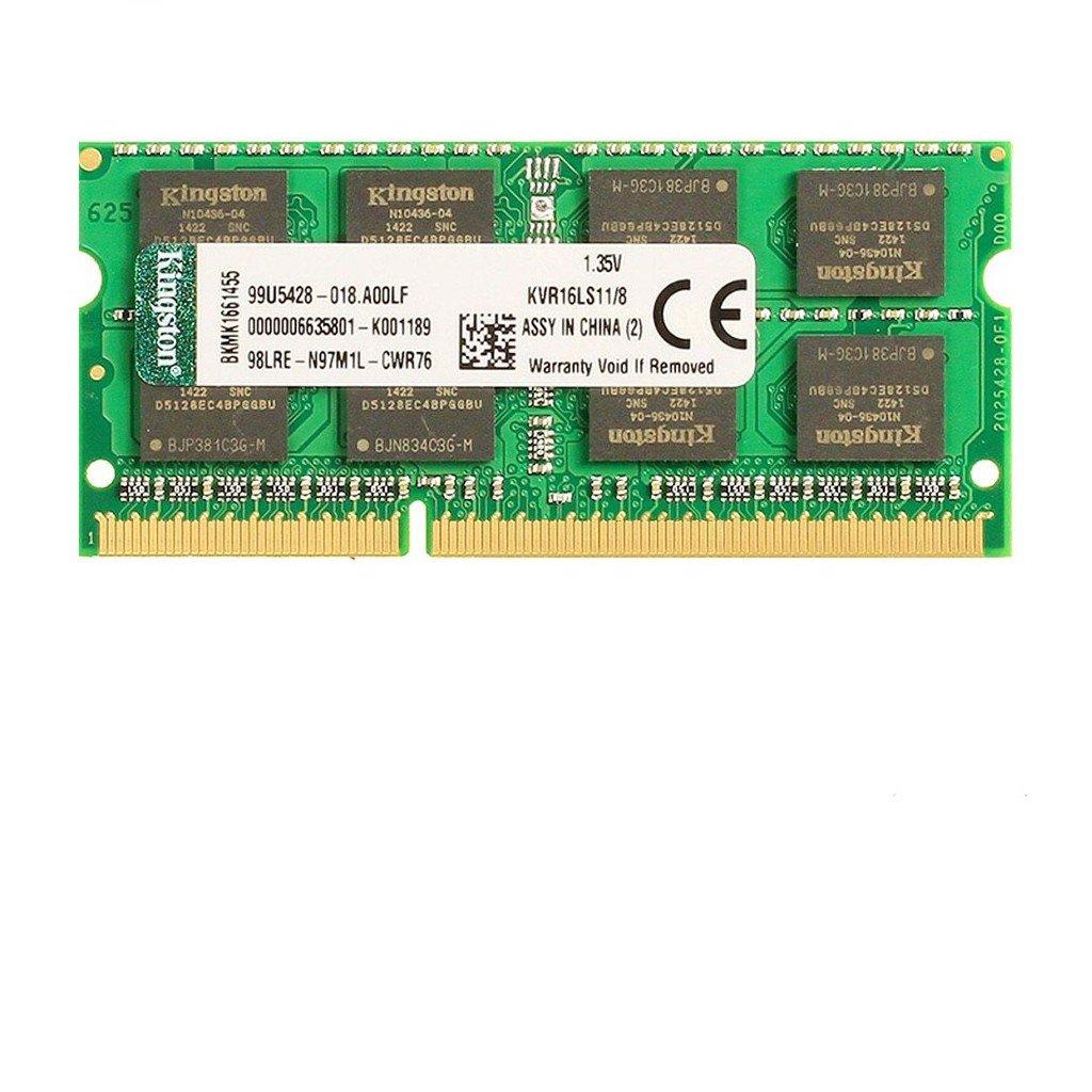 Bảng Giá Ram Laptop Axioo