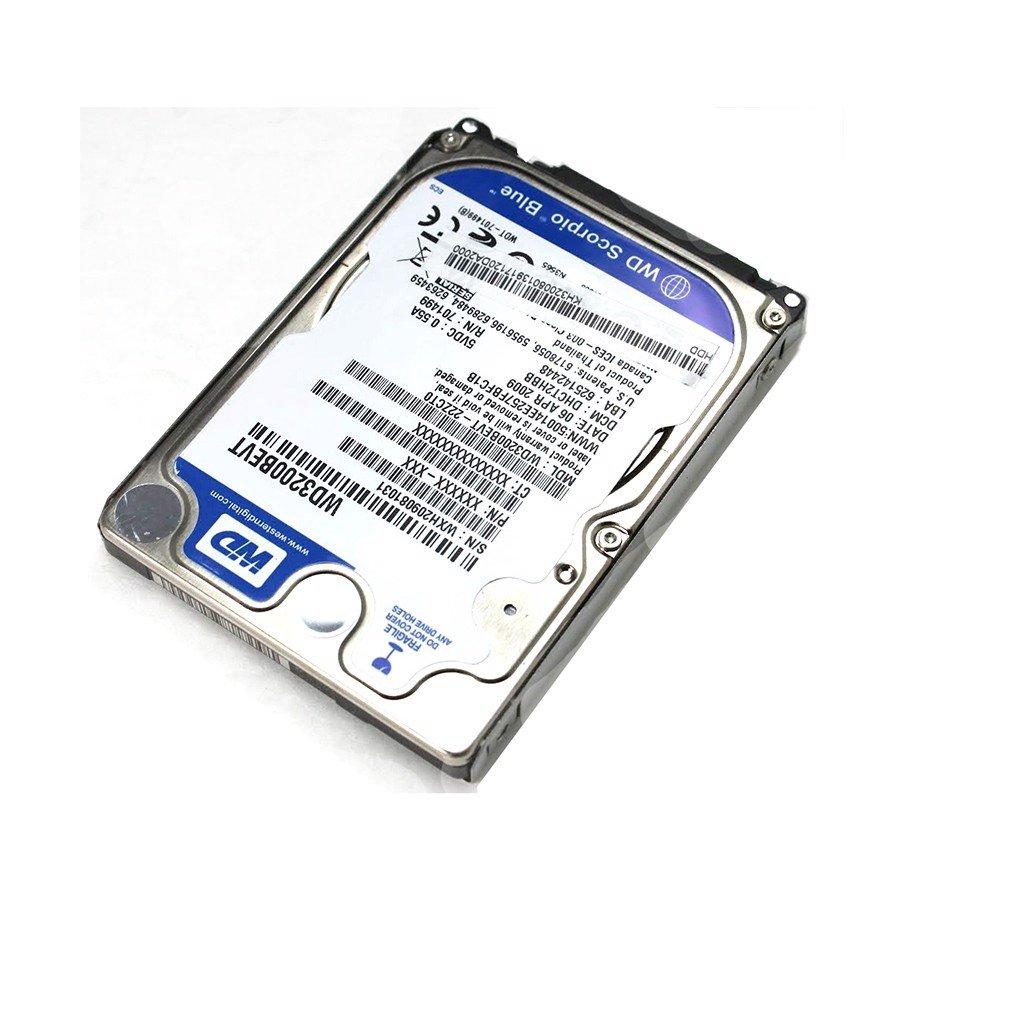 Bảng Giá SSD Laptop Asus