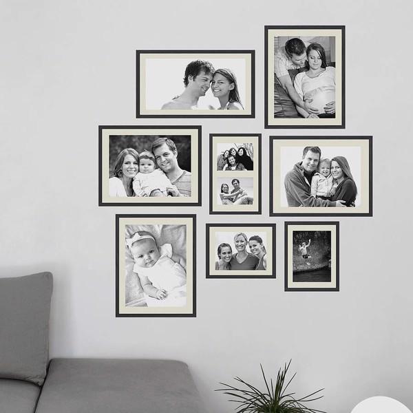 Đồ phụ kiện trang trí nội thất MAGNUM LIVING| magnumliving.vn