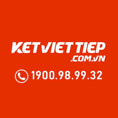 mua két sắt Việt Tiệp chính hãng