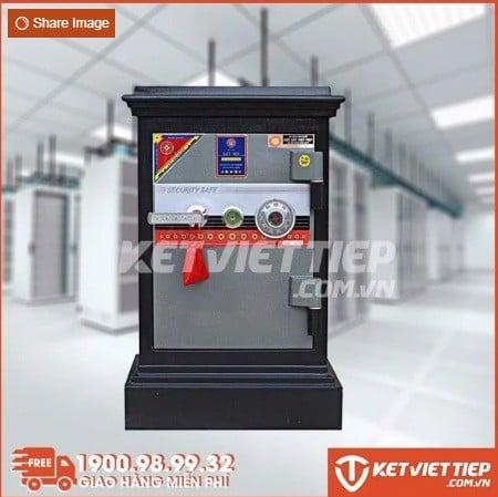 Mua bán két sắt cũ giá rẻ - Xu hướng mới của người tiêu dùng