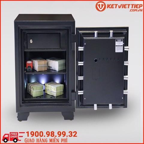 két sắt điện tử hàn quốc giá bao nhiêu