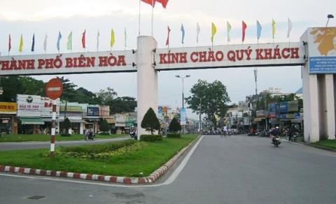 két việt Tiệp Biên Hòa