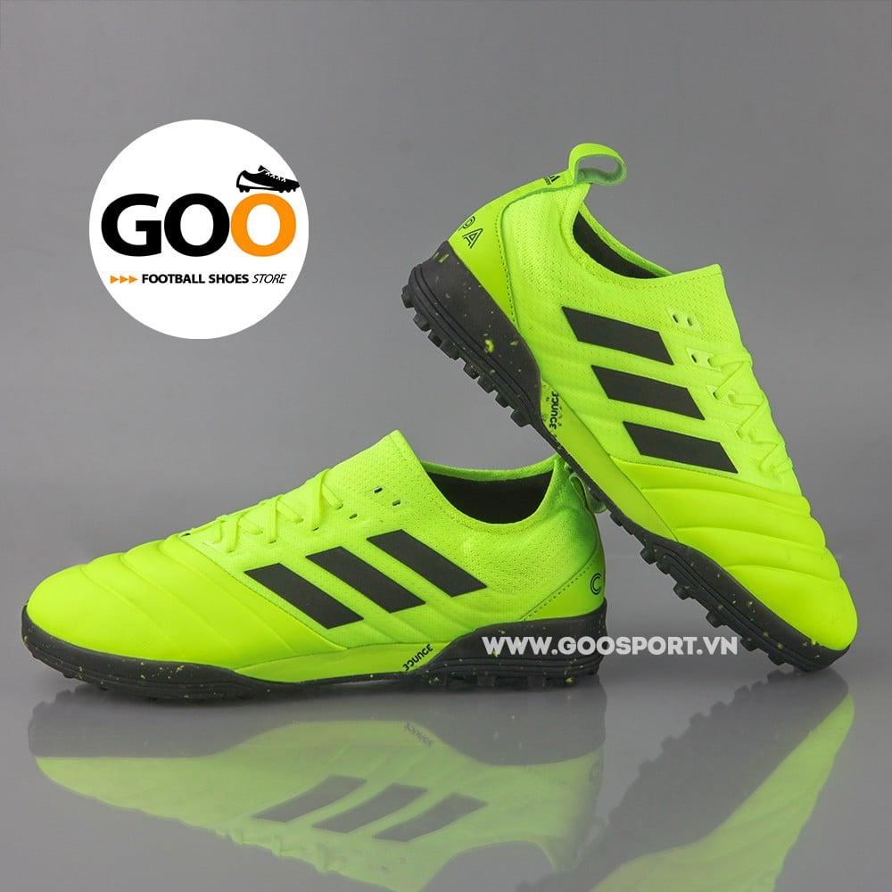 giày đá bóng copa 19