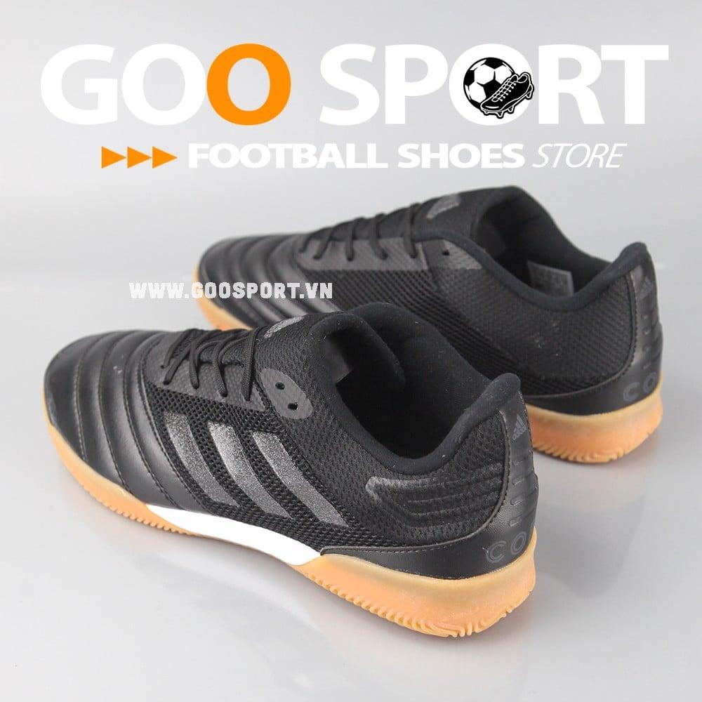 giày adidas copa 19