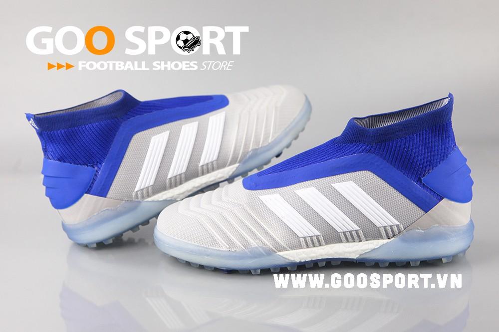 giày đá bóng predator 19