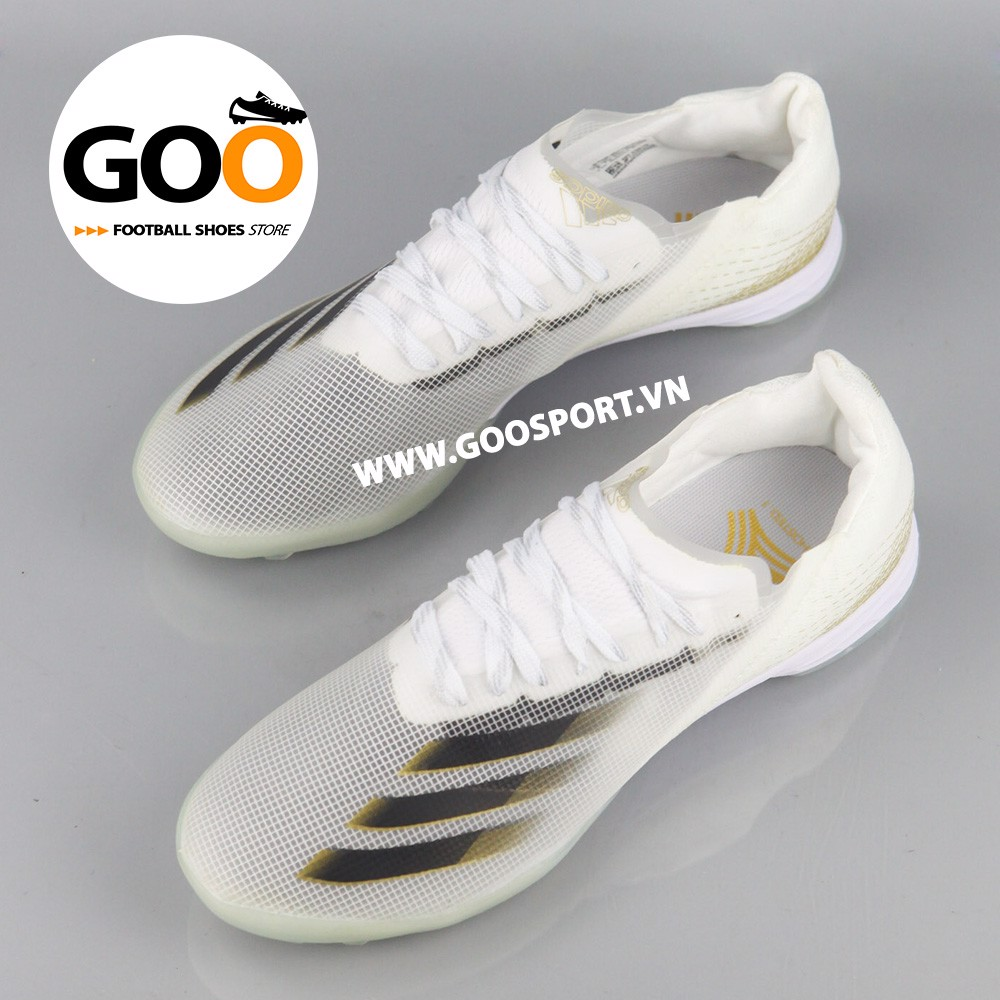 adidas x ghosted.1 tf