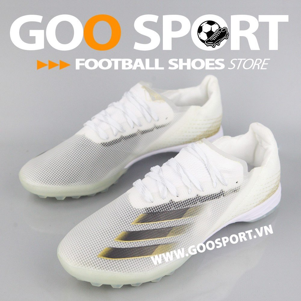 adidas x ghosted tf