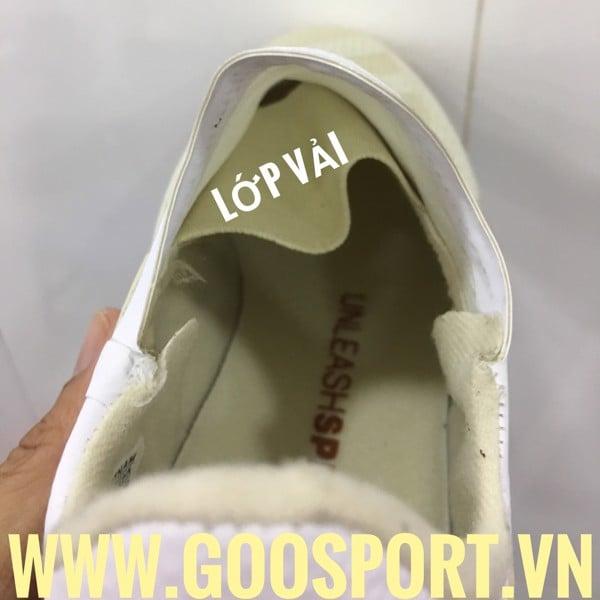 giày đá bóng adidas x18