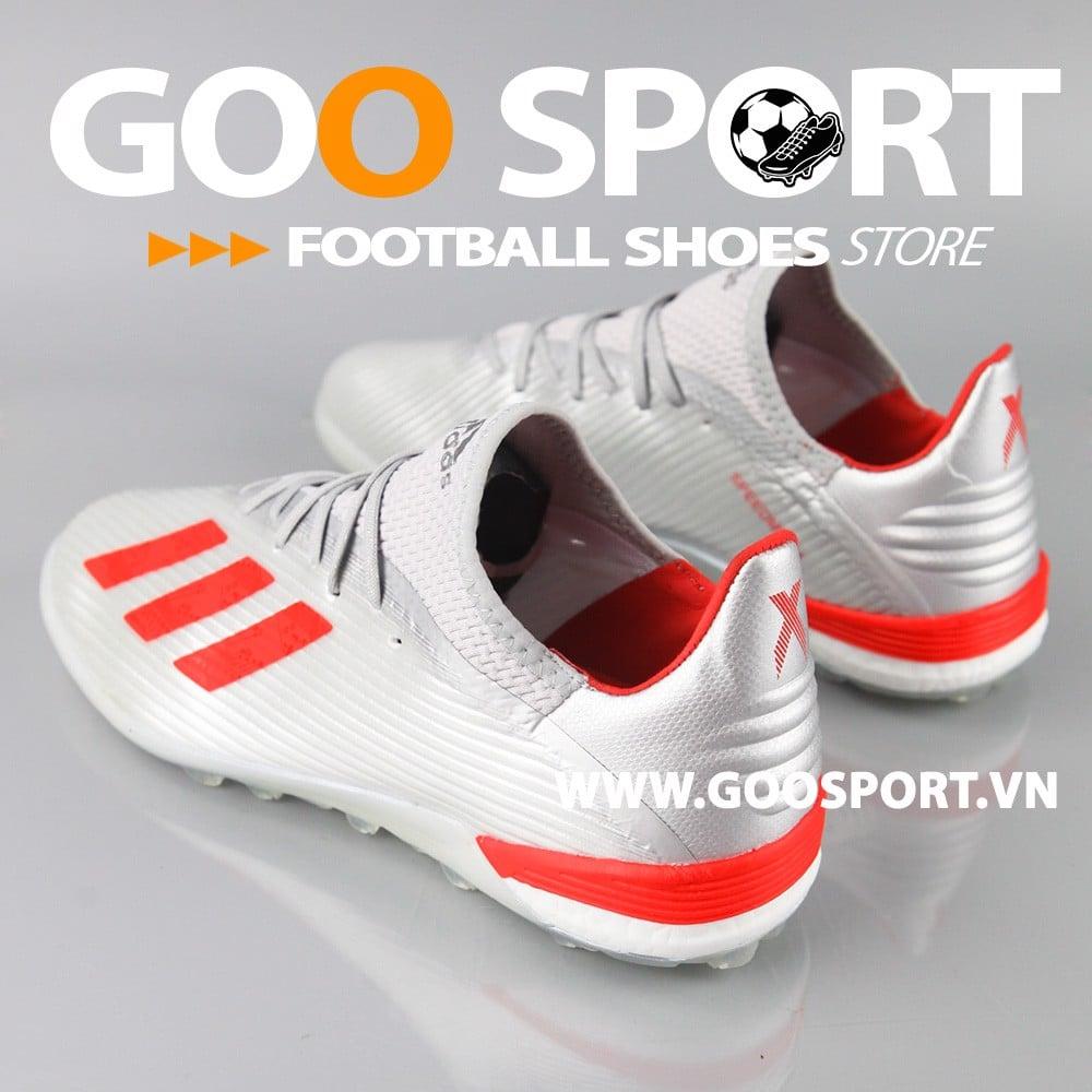 giày đá bóng adidas x19