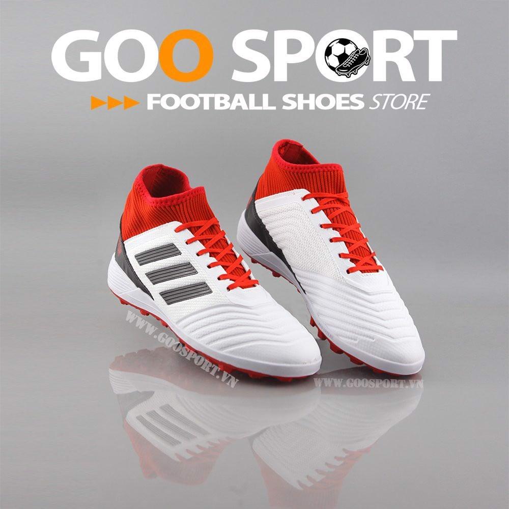 giày adidas Predator 18.3