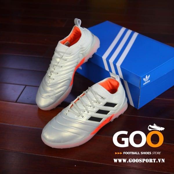 giày đá bóng copa super fake