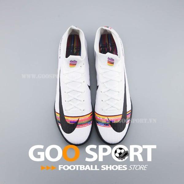 giày đá bóng nike mercurial superfly vi