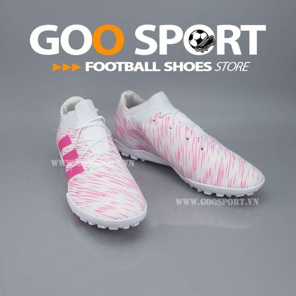 giày bóng đá nemeziz 18.3