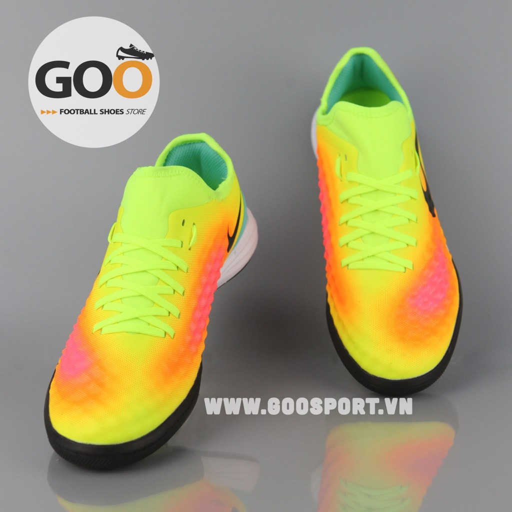 nike magista tf