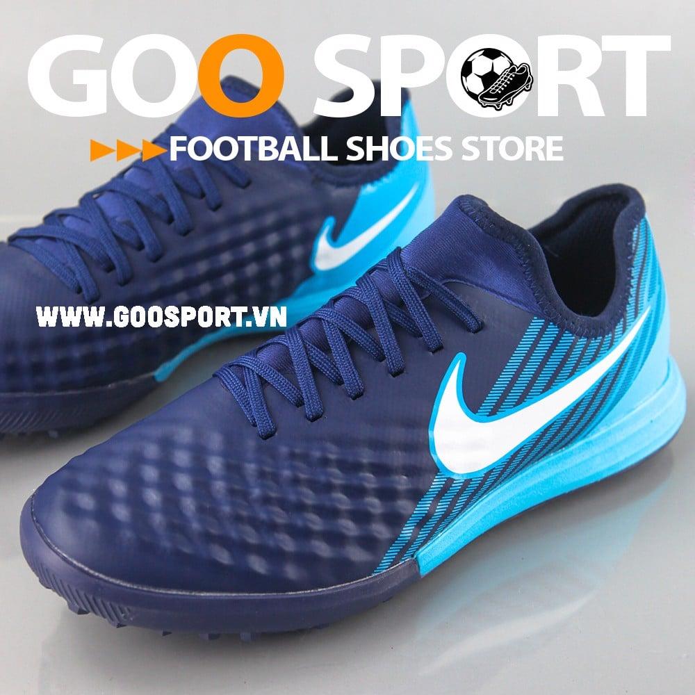 giày đá bóng sân cỏ nhân tạo nike magista 2 tf