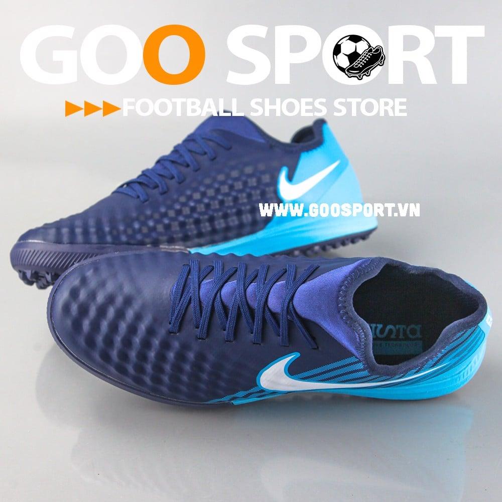 giày đá bóng nike magista 2 tf