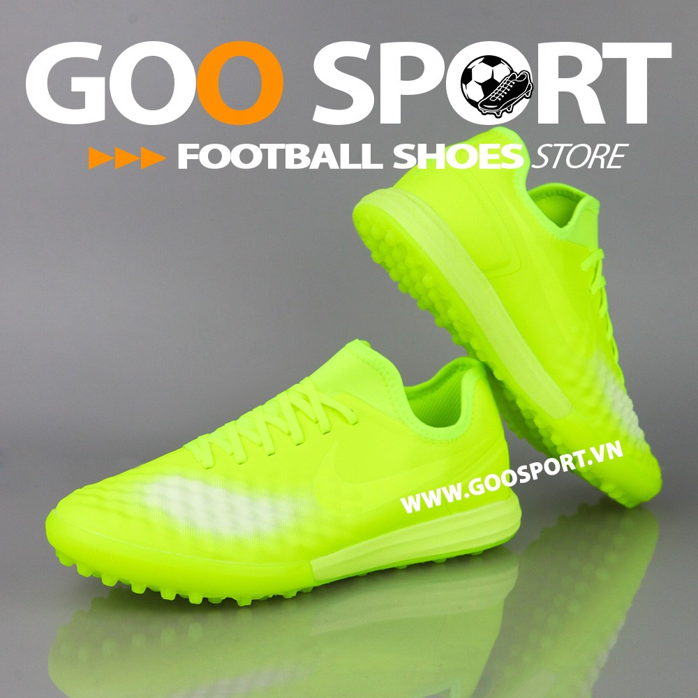 giày đá bóng nike magista