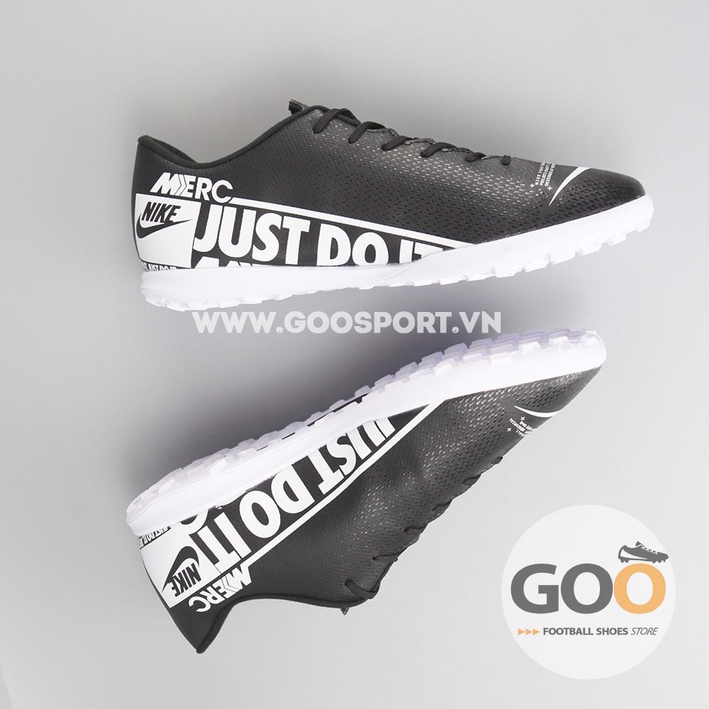 giày đá bóng nike mercurial
