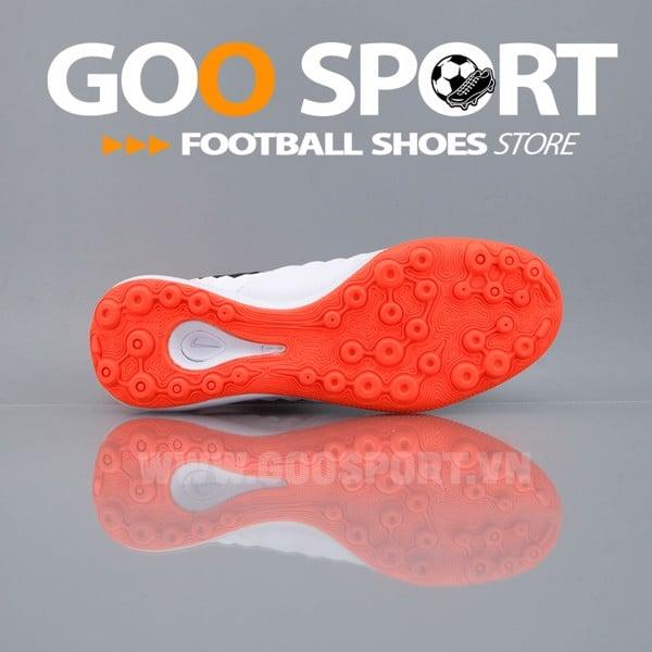 giày đá bóng nike tiempo