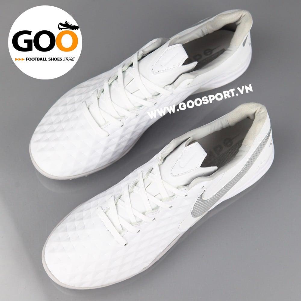 giày đá bóng nike tiempo legend 8 tf