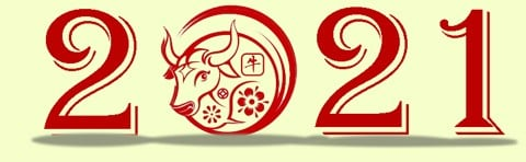 BinhSon Corp wish you a happy lunar new year