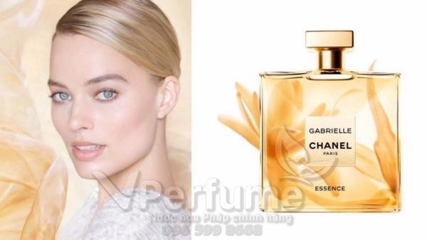 Nước hoa nữ Chanel Gabrrielle Essence  EDP