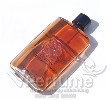 Thiet ke nuoc hoa Gucci Guilty Absolute EDP