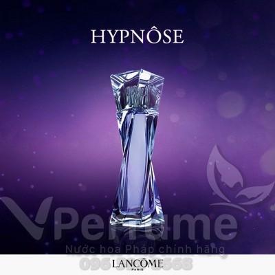 Nước hoa nữ Lancome Hypnose EDP