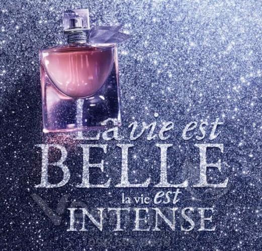 Đánh giá nước hoa Lancome La Vie Est Belle L