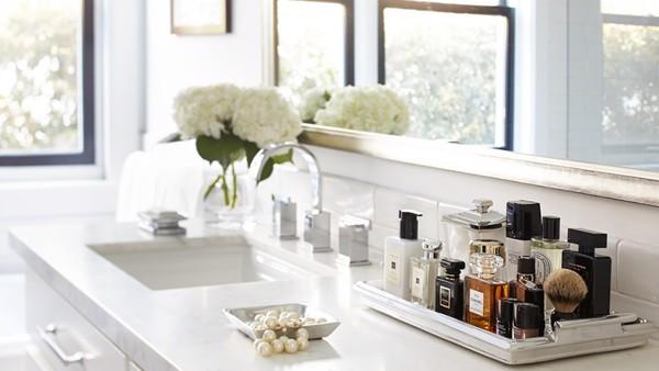 Biết cách sử dụng và bảo quản sẽ giúp lọ nước hoa của bạn được lâu hơn.