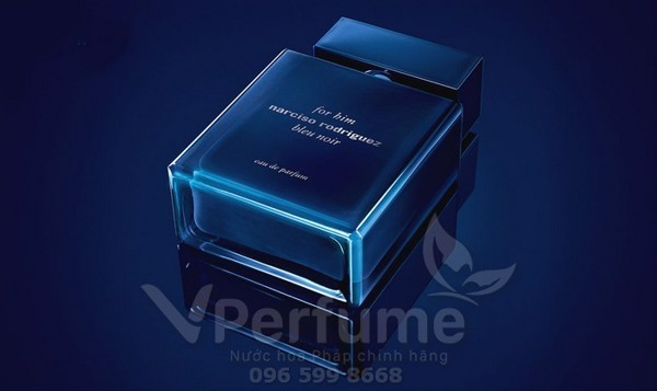 Nước hoa Narciso for Him EDP