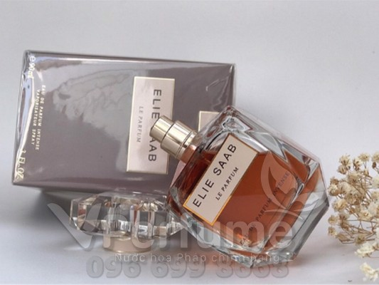 Elie saab Le Parfum Intense 90ml