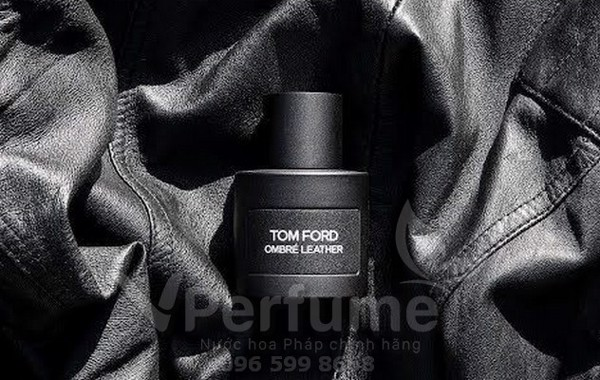 Nuoc hoa Tom Ford Ombre