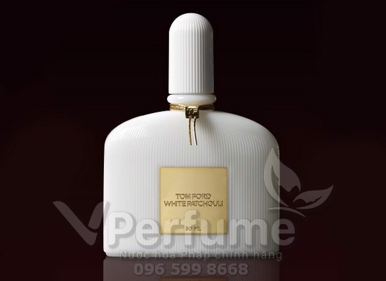 Nuoc hoa nu Tom Ford White Patchouli EDP