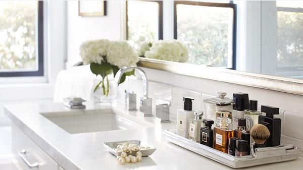 Việc bảo quản nước hoa tốt sẽ làm cho chất lượng nước hoa được đảm bảo