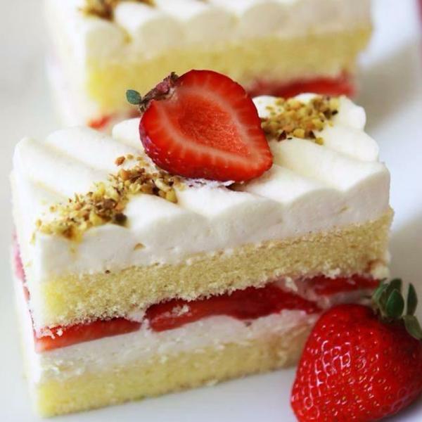 Top 9 Loại Bánh Teabreak Phổ Biến Nhất Dùng Trong Sự Kiện