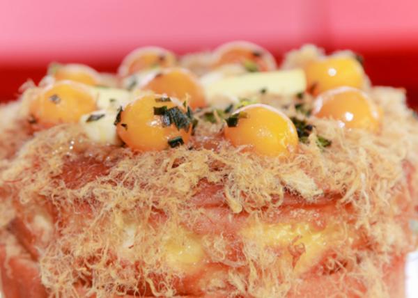 bánh-bông-lan-trứng-muối-quận-5