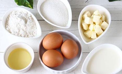 bánh-bông-lan-trứng-muối