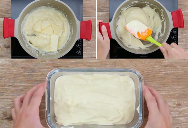 bánh-bông-lan-trứng-muối-sốt-phô-mai
