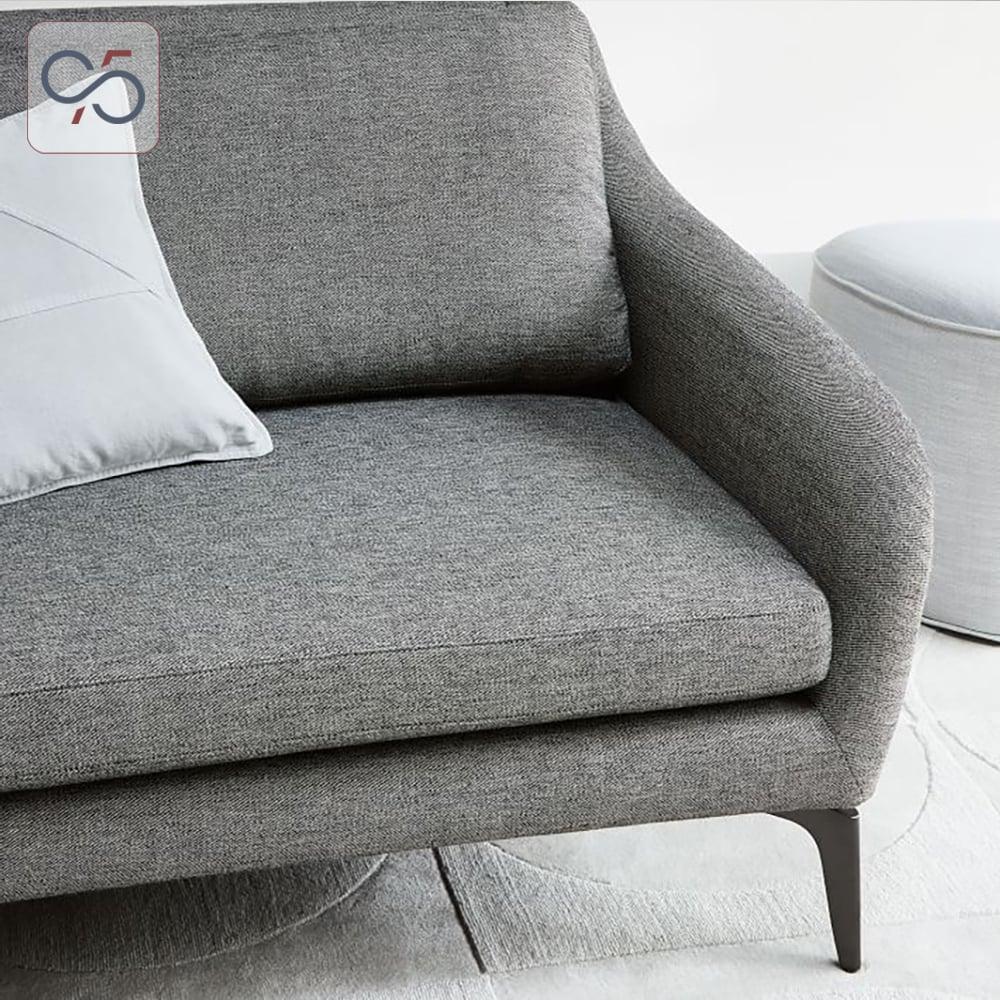 Alto-sofa-văng-bọc-vải-nỉ-hiện-đại