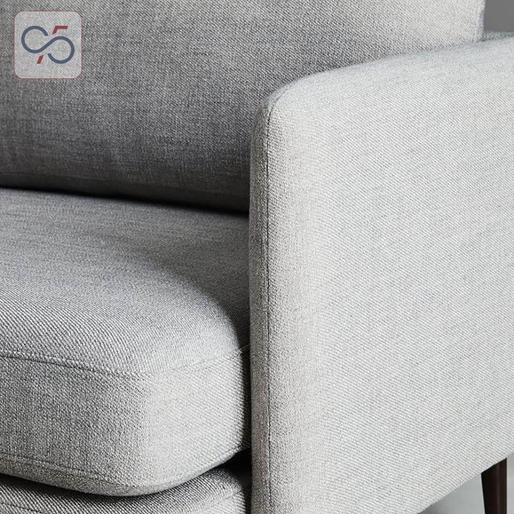 Auburn-sofa-văng-bọc-vải-nỉ-phong-cách-hiện-đại