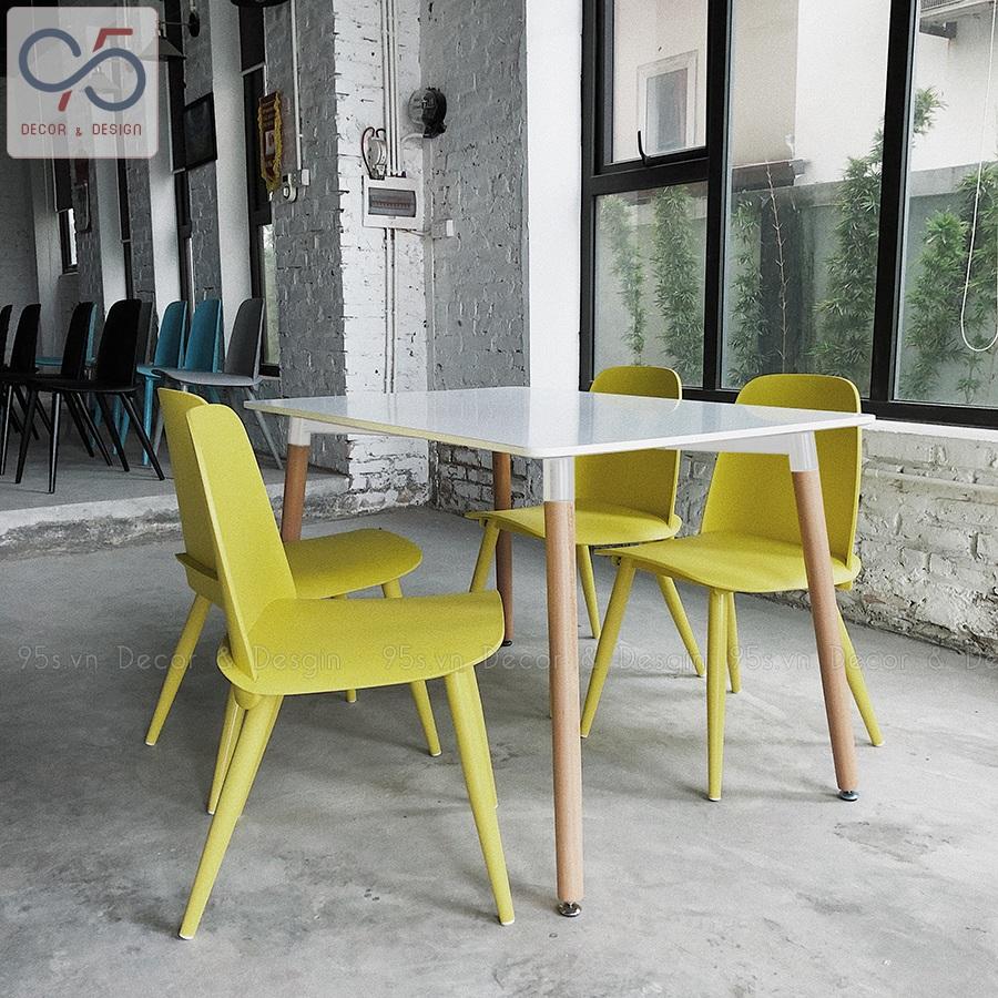 Bo-ban-ghe-an-Muuto-Nerd-Chair-Eames