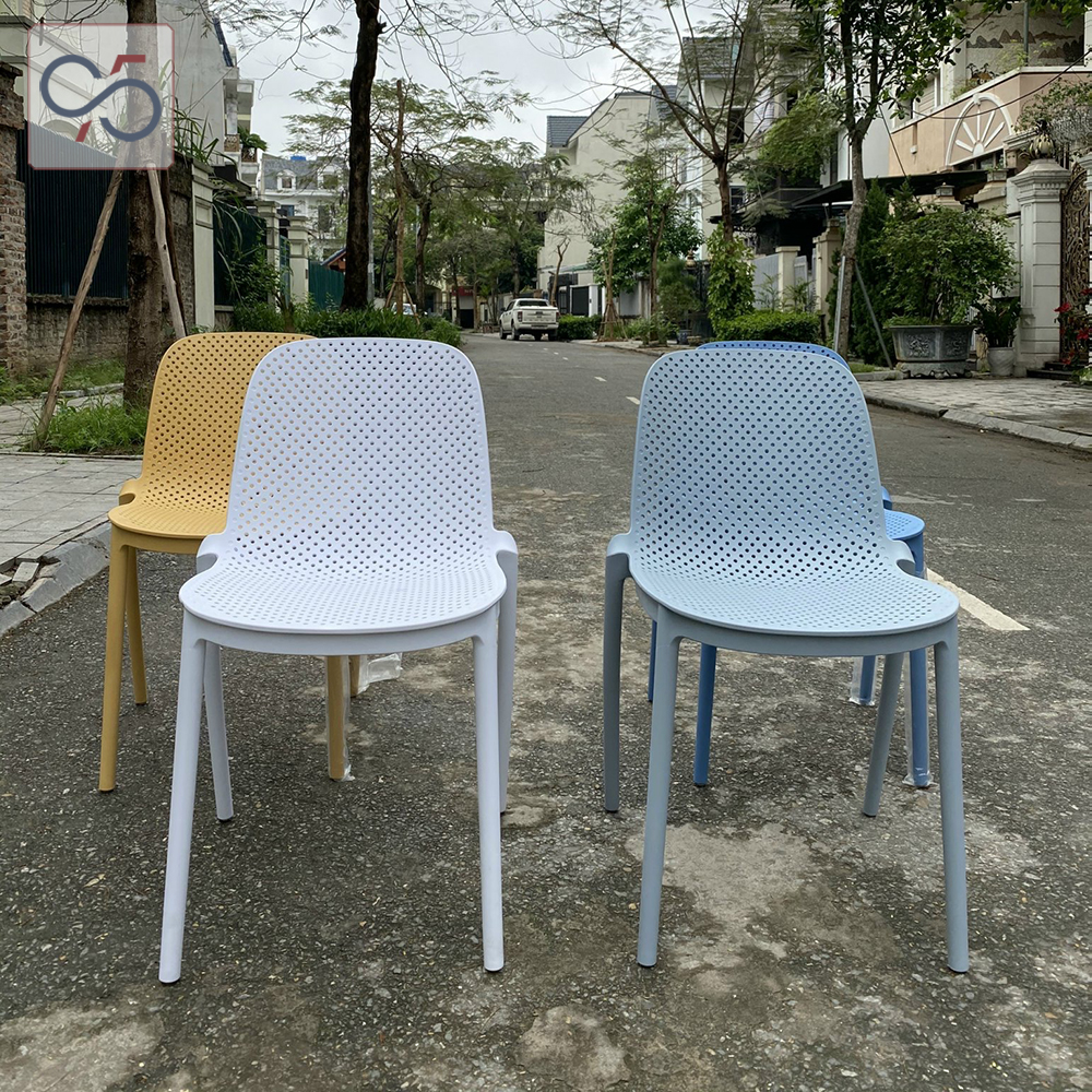 Ghế-ăn-ghế-cafe-nhựa-đúc-nguyên-chiếc-Janin