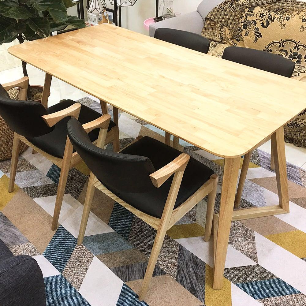Ghế-ăn-ghế-cafe-gỗ-có-tay-Kai